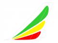 Ethiopian Airlines777