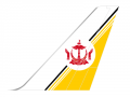 Royal Brunei777