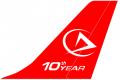 AtlasJet330