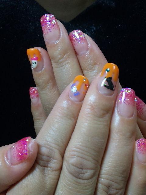 nail-111011-1