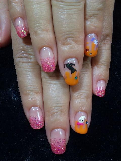 nail-111011-2