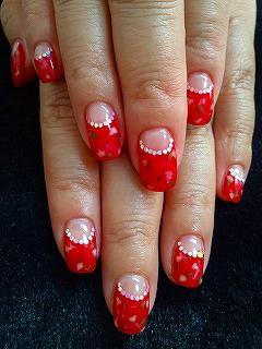 nail-111104