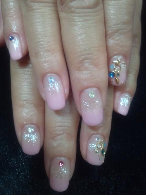 nail-111202-1