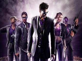 Saints-Row-The-Third-HD__convert_20120428180124.jpg