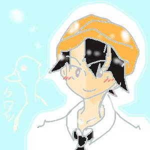 akiramenai_20120908222708.jpg