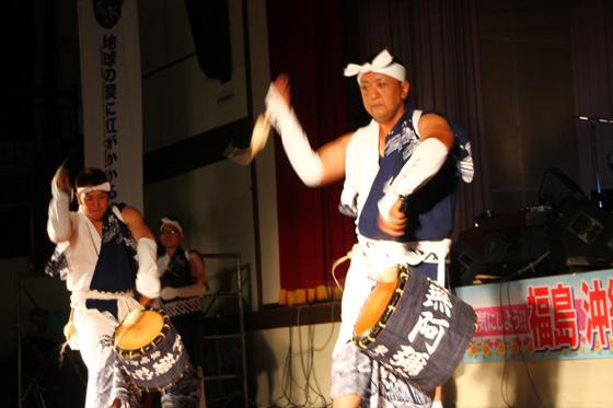2011-06-26-088泉崎青年会