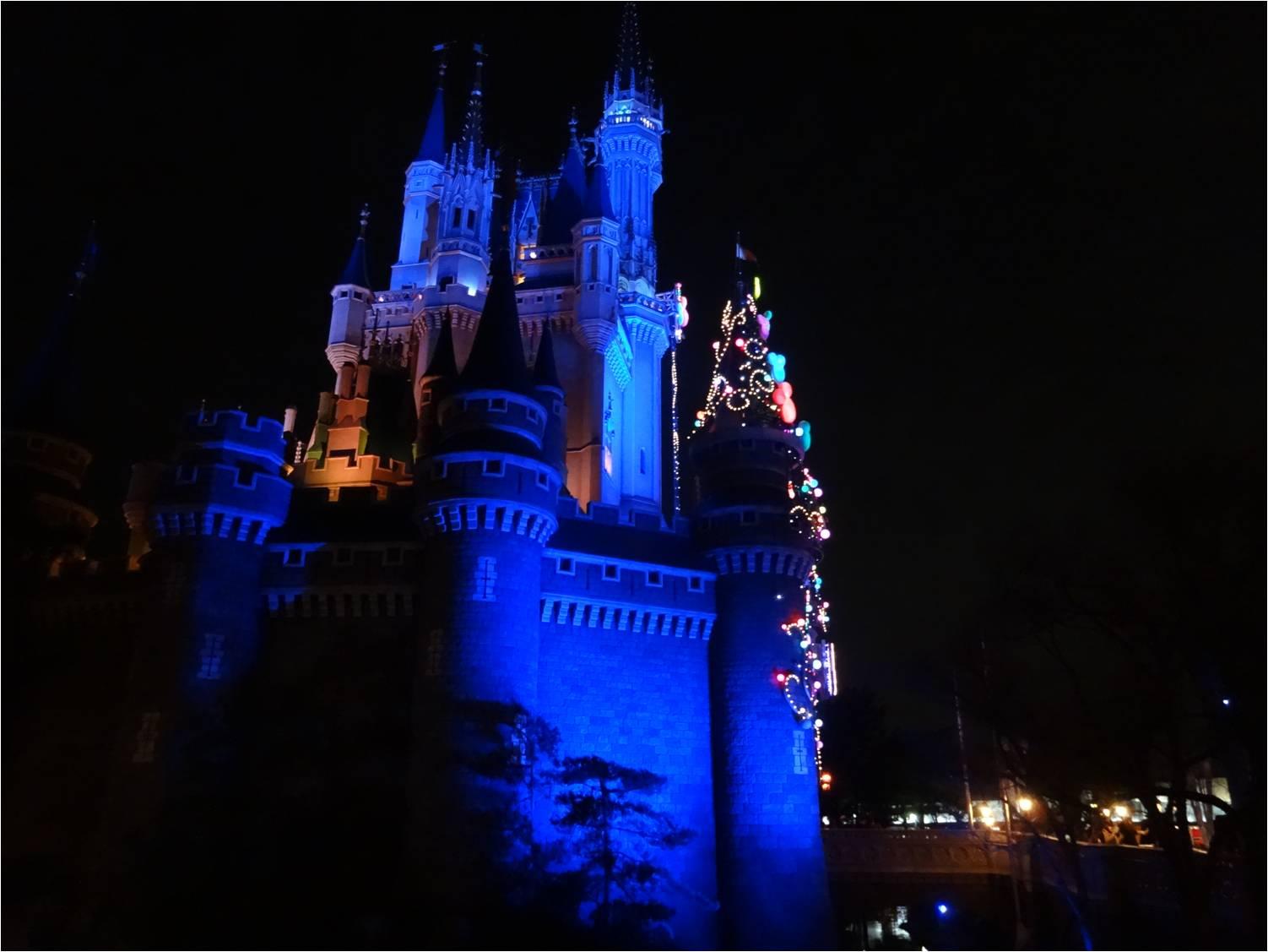 ネズミ城1