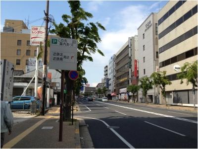 奈良木津川250503_05