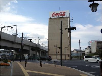 奈良木津川250503_06