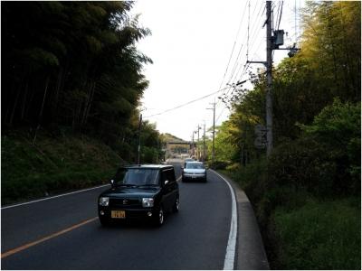 奈良木津川250503_59