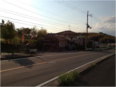 奈良木津川250503_62