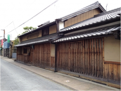 奈良木津川250503_11