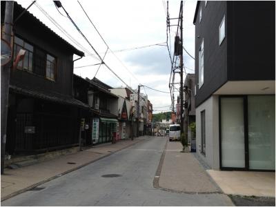 奈良木津川250503_12