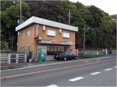 奈良木津川250503_64