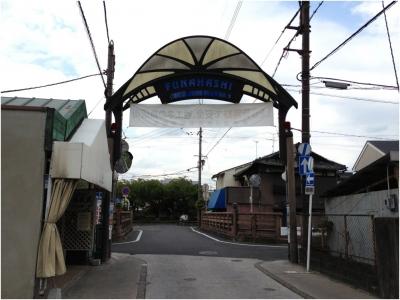 奈良木津川250503_14