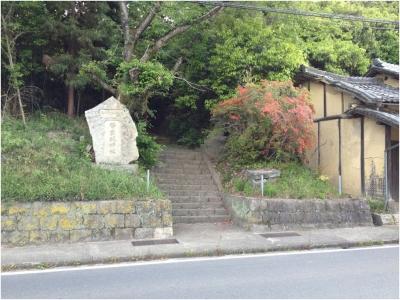 奈良木津川250503_67