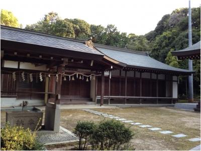 奈良木津川250503_68