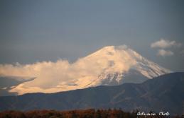富士山111210a_4_1