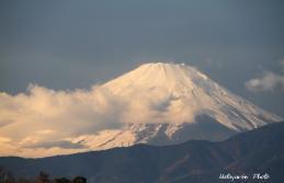 富士山111210b_3_1