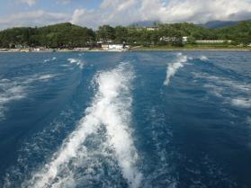 高速艇たざわ2_1