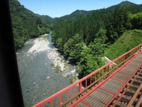 大又川橋梁2_1
