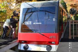 箱根美術館紅葉f_1