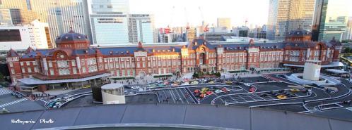 東京駅f_1_1a