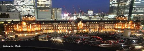 東京駅g_3_1a