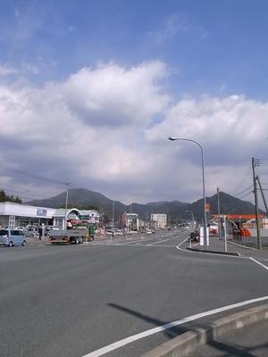 ロードサイドオブジャパン