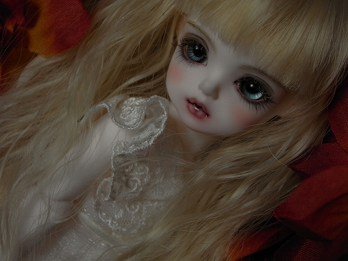 c1_20120619212249.jpg