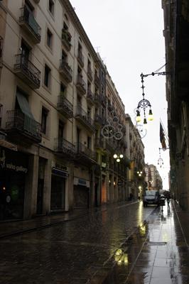 スペイン1