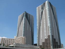THE_TOKYO_TOWERS_JPN_0246.jpg