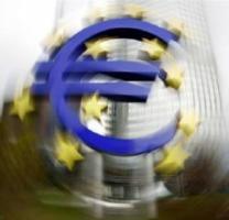 eurojp1.jpg