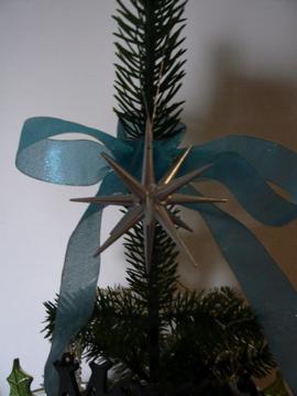クリスマス20131