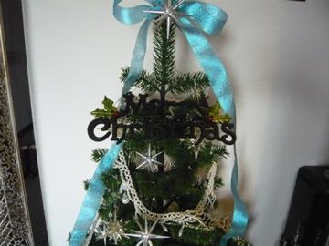 クリスマス20132
