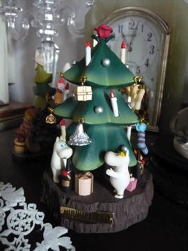 クリスマス20134
