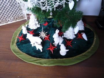 クリスマス20137