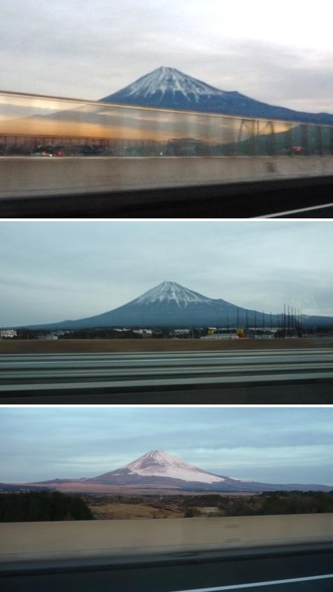 a富士山P1280042