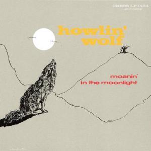 album-moanin-in-the-moonlight-460-100-460-70.jpg