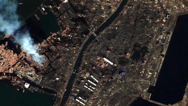 ����������������� satellitephotosjapanbeforeandafter