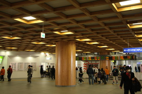110226奈良駅02