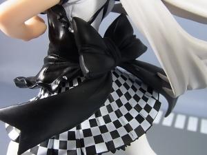 セガプライズ ニャル子さんW 私服Ver019
