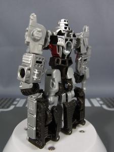 トランスフォーマー TFジェネレーションズ TG-28 メガトロン005