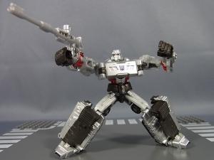 トランスフォーマー TFジェネレーションズ TG-28 メガトロン014
