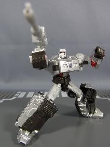トランスフォーマー TFジェネレーションズ TG-28 メガトロン015