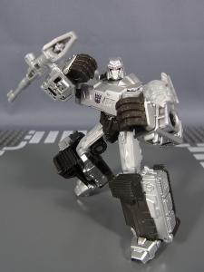 トランスフォーマー TFジェネレーションズ TG-28 メガトロン016