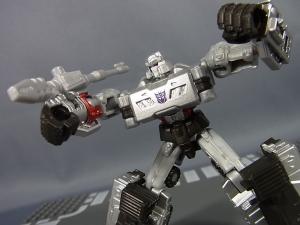 トランスフォーマー TFジェネレーションズ TG-28 メガトロン017