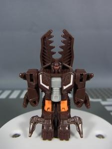 トランスフォーマー TFジェネレーションズ TG-28 メガトロン018