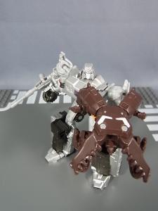 トランスフォーマー TFジェネレーションズ TG-28 メガトロン027