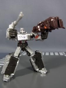 トランスフォーマー TFジェネレーションズ TG-28 メガトロン028